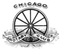 Rotary wheel 1911-1914