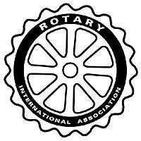 Rotary wheel 1913-1923